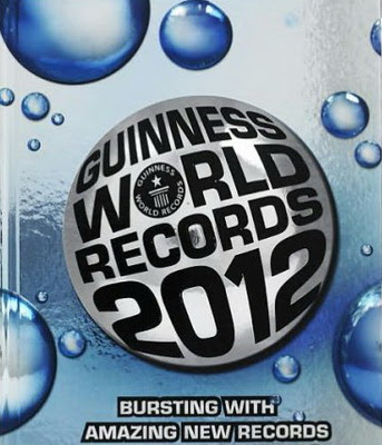 World Records 2012, list of World Records 2012, World Records news, World Records 2012 picture, World Records 2012 video, Guinness World Records 2012, Guinness World Records 2012 pictures, Images of Guinness World Records 2012, list of guinness world records 2012 videos, guinness world records 2012 gamers edition, guinness world records 2012 pdf, guinness world records 2012 online