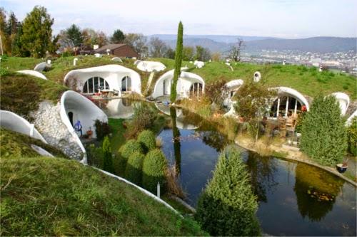 00-Peter-Vetsch-Vetsch-Architektur-Architectural-Earth-House-www-designstack-co