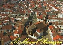 Reseña histórica y fotográfica de Monesterio