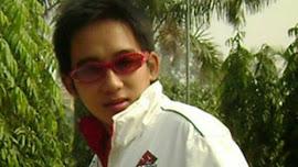 Tưởng nhớ một huyền thoại AOE Việt Nam Bé Yêu