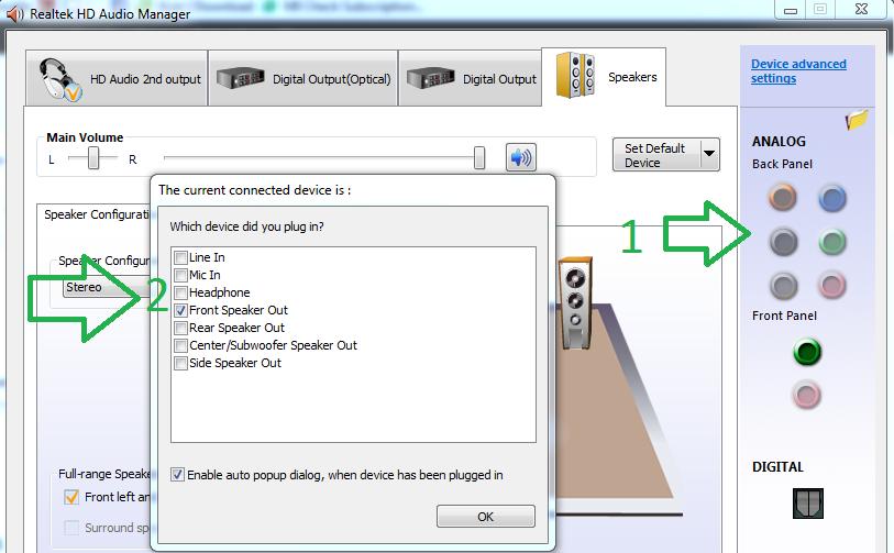 Скачать кодеки для windows xp звук
