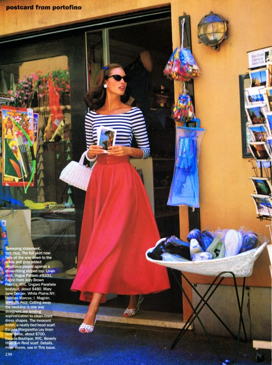 Postcard -from-Portofino-vogue