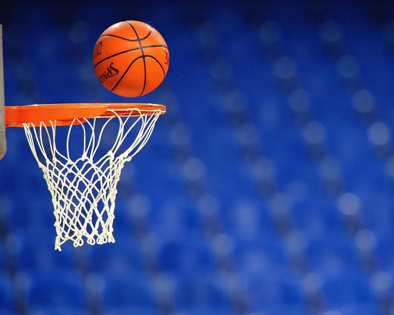 http://3.bp.blogspot.com/-e3L5H9KmqEQ/UEHl8F13FDI/AAAAAAAADNs/XGixekSlUcE/s1600/Sports-Basketball.jpg