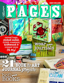 Pages- Repurposed Greetings article