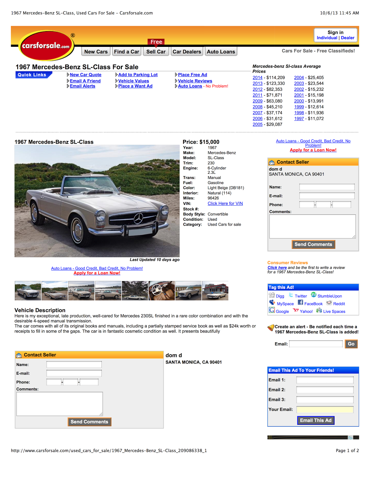 Invoice Sample Form Theclassiccarfactorycom  The Google Wallet Internet Car Scam Free Online Invoice Template Word Word with Do You Have To Have Receipts For Tax Deductions Current Wwwcarsforsalecom Scams Safekeeping Receipt Word