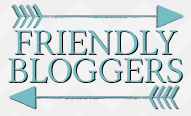 Friendly Bloggers