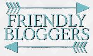 Friendly Bloggers