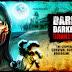 [Recensione] Dark Darker Darkest