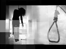 Gambar-Jururawat-Yang-bunuh-diri-di Temerloh.jpg