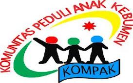 Logo Kompak