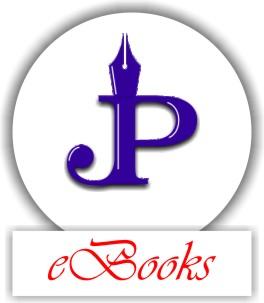 eBooks की हमारी वेबसाइट पर आपका स्वागत है...