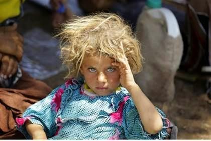 http://www.israelnationalnews.com/News/News.aspx/184117#.U_CjNGMlqSq