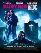 Burying the Ex (2014) [Vose]