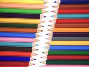 http://3.bp.blogspot.com/-e3RmcFWem0U/TYaq7MmWGaI/AAAAAAAAFqk/NwsMk76BmCA/s1600/warna%2Bfavorit.jpg