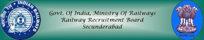 rrb results 2014,rrb recuitment latest results 2014,rrb secunderabad results 2014,RRB Secunderabad Commercial Clerk and Ticket Examiner/Ticket Collector Results 2013,RRB Secunderabad Commercial Clerk and Ticket Examiner/Ticket Collector Results 2013