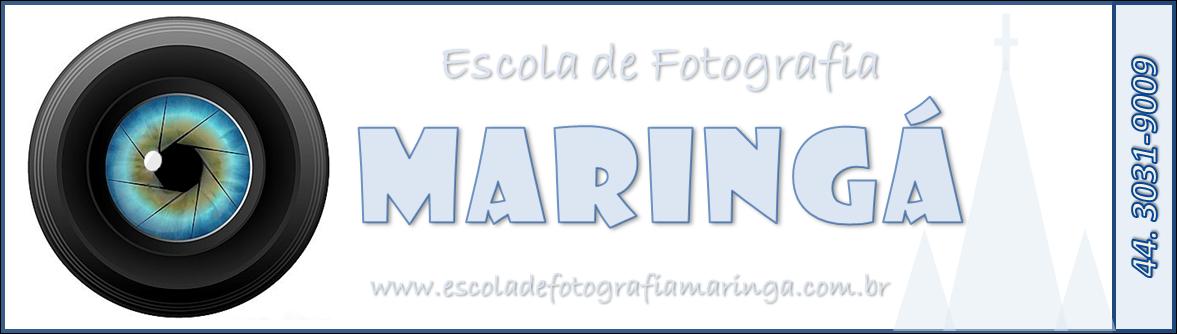Escola de Fotografia Maringá
