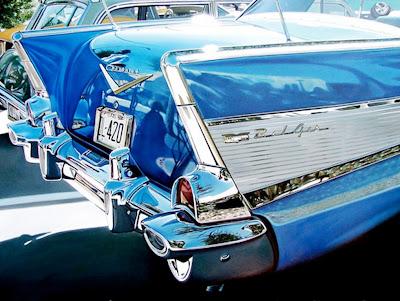 carros-pintados-al-oleo-sobre-lienzo