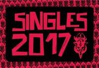 Singles2017