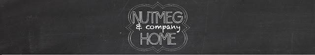 Nutmeg & Company