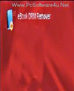 EBook DRM Removal Bundle
