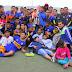 Chimbote: Otra vez campeón