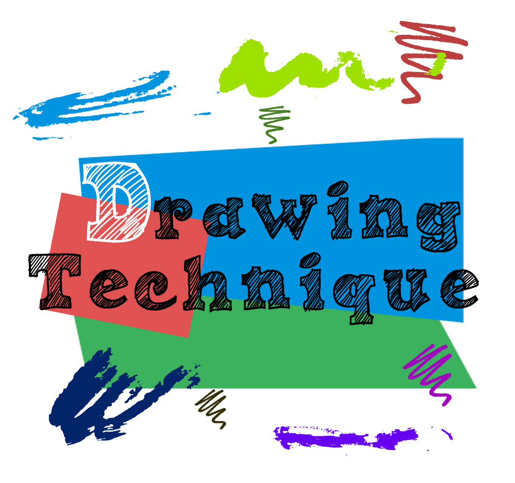 Drawing Technique