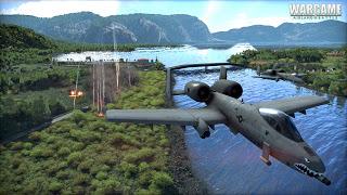 screenshot 3 of Wargame Airland Battle