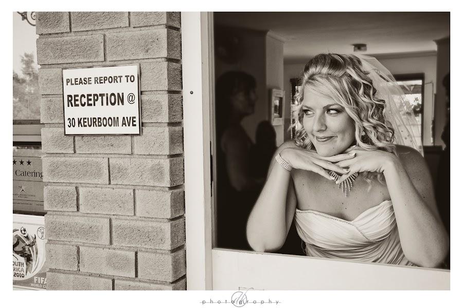 DK Photography Mari7 Mariette & Wikus's Wedding in Hazendal Wine Estate, Stellenbosch  Cape Town Wedding photographer