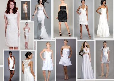 Semana de la Moda Milan 2011