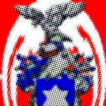 Logo Inicial e retirado (não autorizado)
