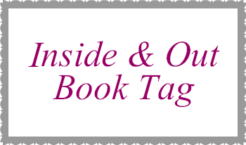 christian bookshelf reviews inside out book tag. Black Bedroom Furniture Sets. Home Design Ideas