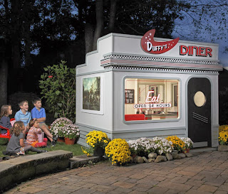 http://www.myurbanchild.com/DuffysDiner-sku/18780/Lilliput-Play-Homes-Duffy