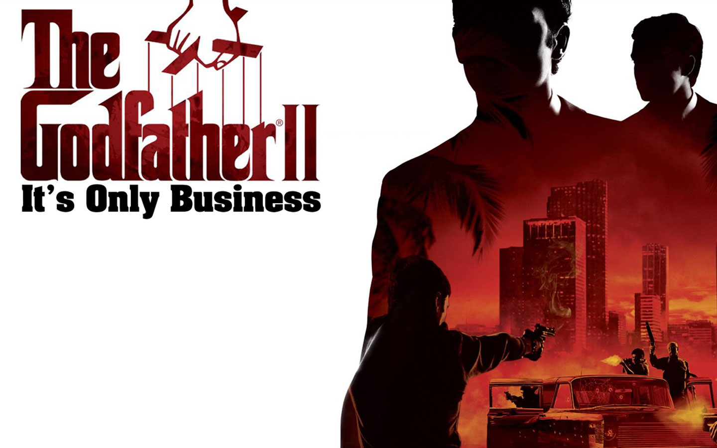 download game the godfather ii download for pc full version