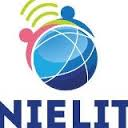 NIELIT National Institute of Electronics and Information Technology Recruitment Notice for Various IT and Other Jobs March-2014
