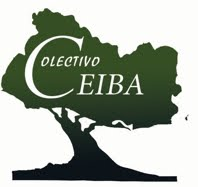 Colectivo CEIBA