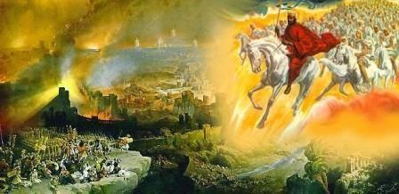 Asal Mula Sejarah Perang Khandaq – Perang Parit yang Mendunia