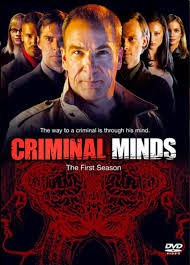 Assistir Criminal Minds 9×02 Online – Legendado