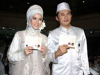 Baju Pakaian Pengantin+Muslim+Modern+Terbaru.jpg