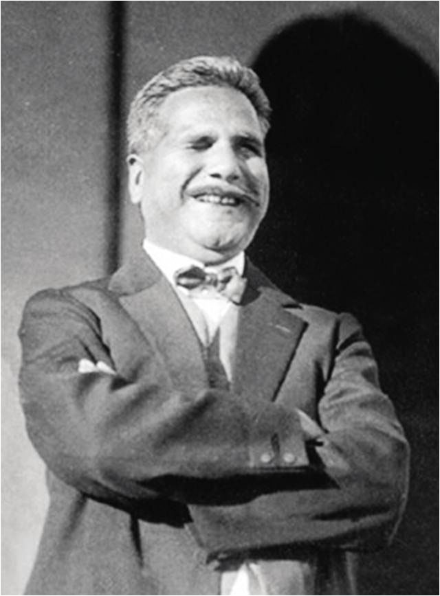 allam iqbal A rare image of imam bibi, the mother of allama muhammad iqbal, the poet and philosopher who inspired the pakistan movement she had.