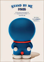 Doraemon Stand By Me (2014) 3D with Subtitle Indonesia Full Movie