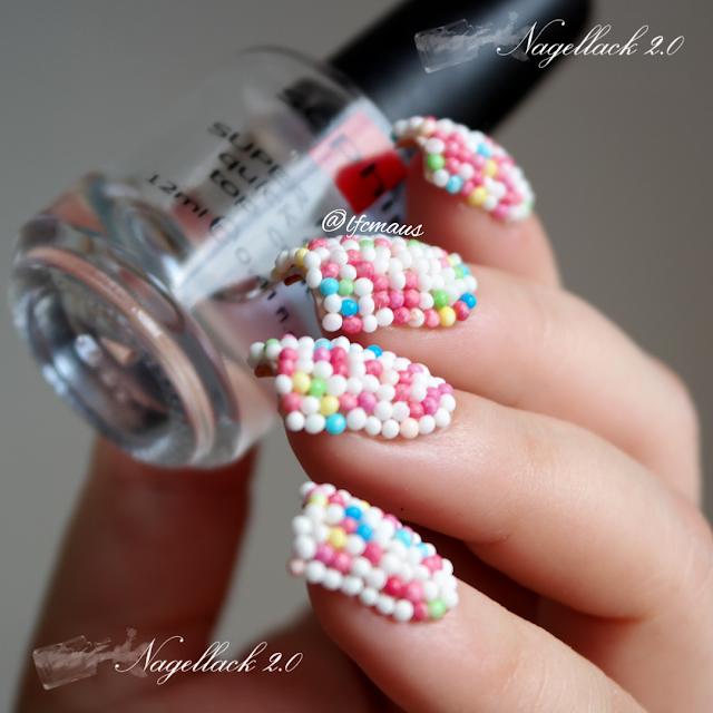 http://rainpow-nails.blogspot.de/2015/08/candy-zweierlei-vom-zuckerstreusel.html