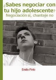 http://psicopedia.org/wp-content/uploads/2014/04/Negociar-con-tu-hijo-adolescente.pdf