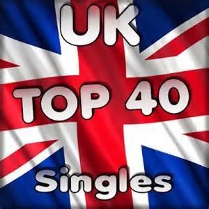 Download [Top Chart UK] [MP3]-The Official UK Top 40 Singles Chart Update 05-01-2014 [Uploadmass] 4shared By Pleng-mun.com