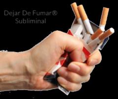 Como dejar fumar ayuden por favor