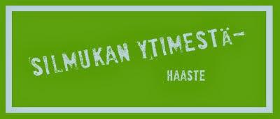 http://silmukansaalistus.blogspot.fi/2014/01/silmukan-ytimesta-haaste-12014.html
