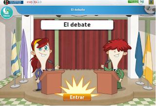 http://www.edu.xunta.es/espazoAbalar/sites/espazoAbalar/files/datos/1302260334/contido/index.html
