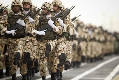 la-proxima-guerra-guardia-revolucionaria-de-iran-lista-para-intervenir-en-siria-salvar-a-assad