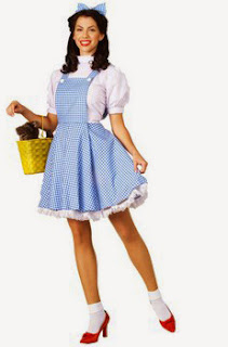 wizard_of_oz_dorothy_costume_outfit