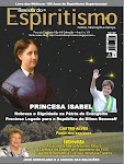 Revista do Espiritsmo n° VII
