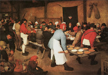Peter Bruegel il Vecchio, 1568
